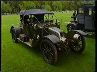 2001.09.08-002 SCAR Type K Sport 1910