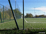 Stade des Lilas