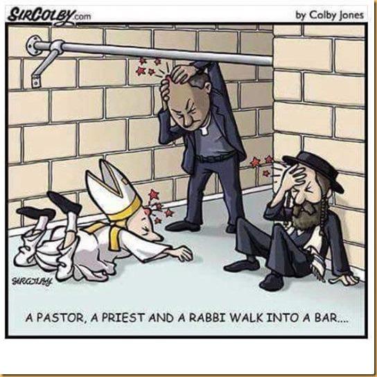pastorpreistrabbi