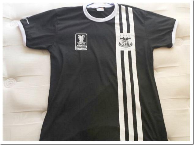20150605 - BSA - Camisas de 2015 - Frente [Embaixada]