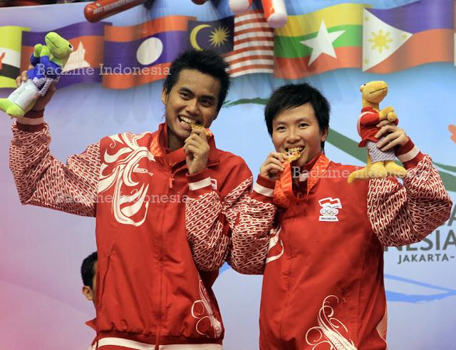 Sea Games Best Of - Tontowi_liliyana.jpg
