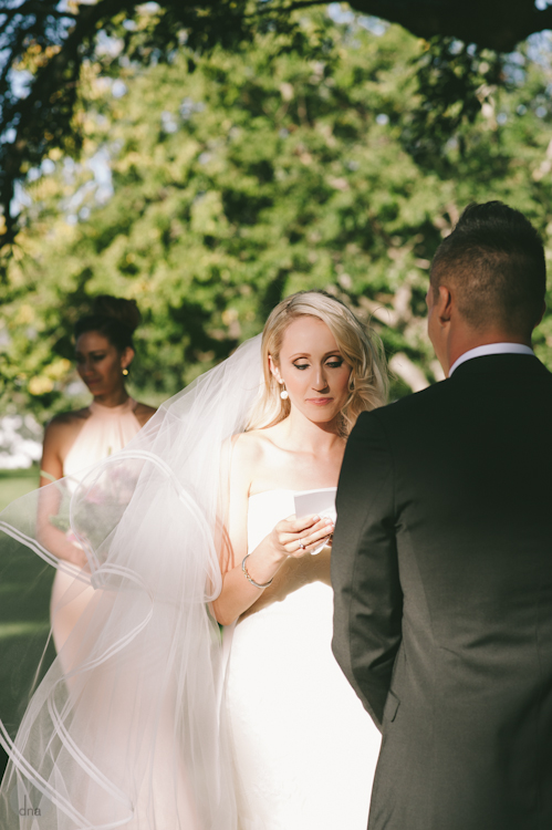 Paige and Ty wedding Babylonstoren South Africa shot by dna photographers 212.jpg