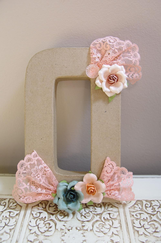 wedding decoration for