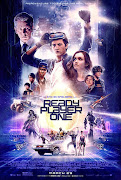 Ready Player One (CAM)