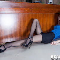 [Beautyleg]2014-04-28 No.967 Sarah 0060.jpg