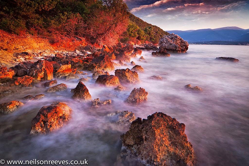 kefalonia-images-seascape-photography-219-Edit
