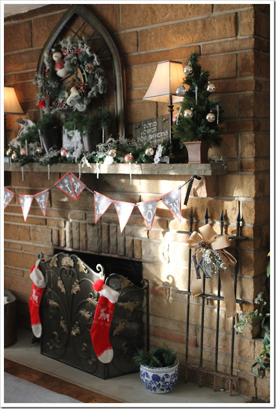 christmas 2015 living room 011