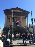 Charleston - February 2015 - 176