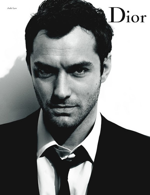 Jude-Law-l-homme-intense-de-Dior.jpg