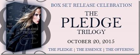 PledgeSetBanner_thumb1