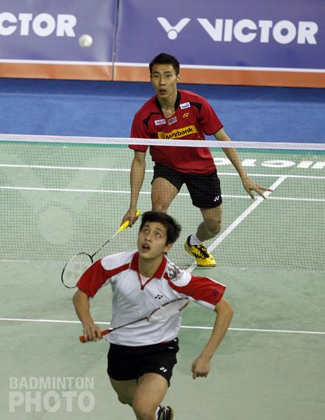 Korean Open PSS 2013 - 20130112_1436-KoreaOpen2013_Yves9430.jpg