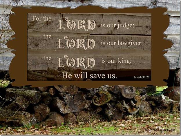 Isaiah32_22
