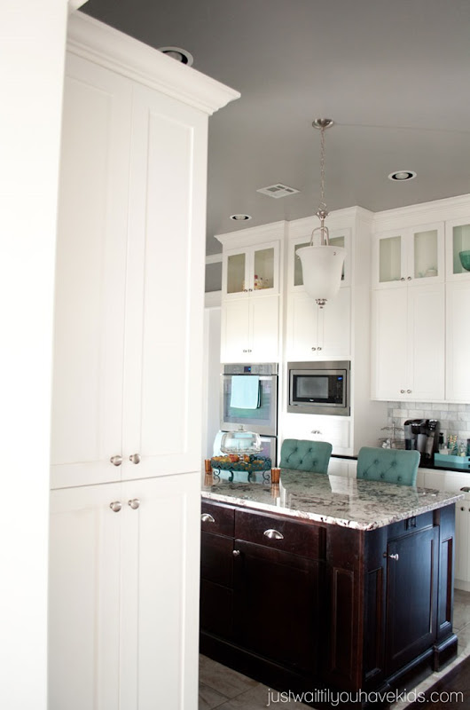 Kitchen-Tour-Can-Cabinet