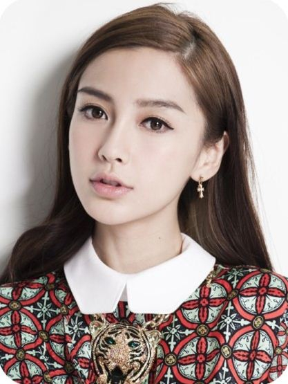 Angelababy_makeup_look
