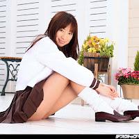 [DGC] 2007.06 - No.449 - Yuuko Wakatsuki (若月ゆうこ) 014.jpg