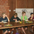 camp discovery - Tuesday 231.JPG