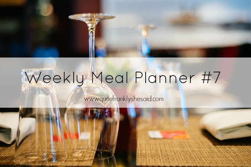weekly meal planner 7_thumb[2]
