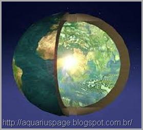 sol-interior-terra-oca