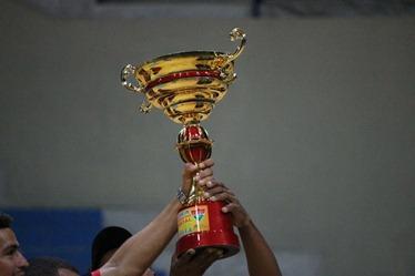 blog sei tangará - taça rn - futsal - campo redondo - a movelar - wesportes - fabio sports 2