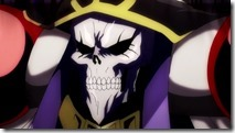 Overlord - 02 -6