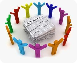 classifieds websites online