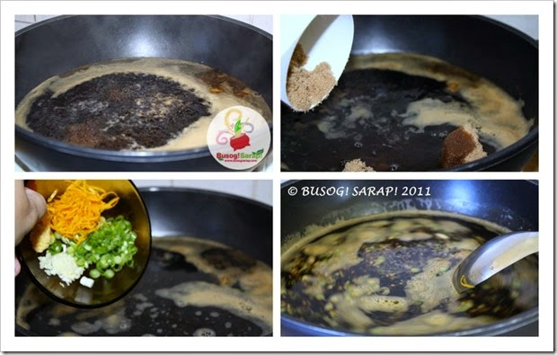 ORANGE CHICKEN STEP1-4© BUSOG! SARAP! 2011