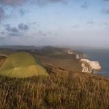 South West Coast Path - Dorset thumbnail