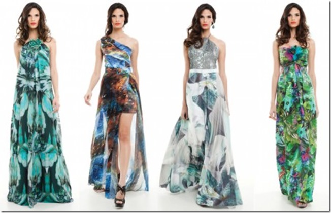 vestidos longos 2012-e1323688978200