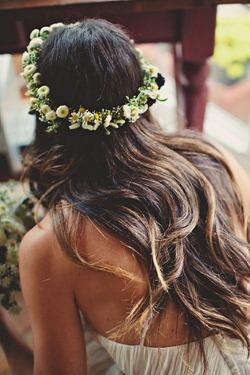 coroa de flores 3