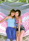Hello!Hello!Erika&Yui101.jpg