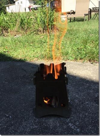 emberlit-burning
