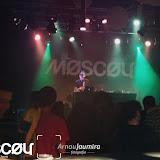 2015-06-clubbers-moscou-31.jpg