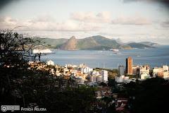 Foto 0663. Marcadores: 27/11/2010, Casamento Valeria e Leonardo, Paisagem, Rio de Janeiro