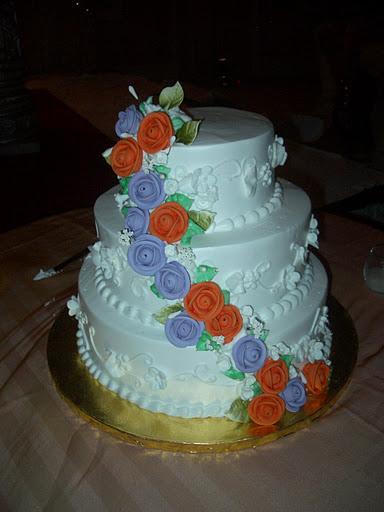 Dikesh Wedding Reception