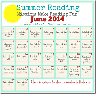 best summer reading programs for 2nd graders summer