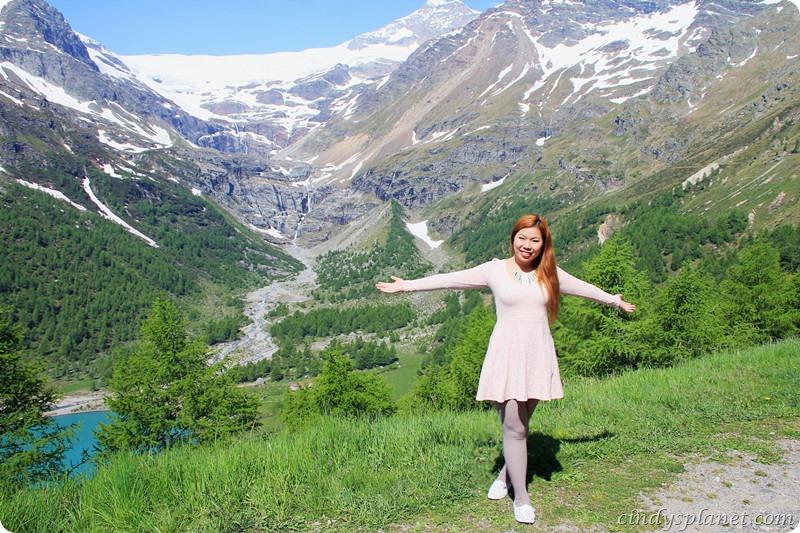 Switzerland1m
