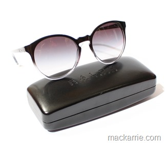 Ralph5162Sunglasses1