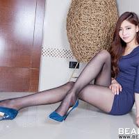 [Beautyleg]2014-07-16 No.1001 Lynn 0010.jpg