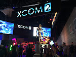 XCOM was amazing - looking forward to this too