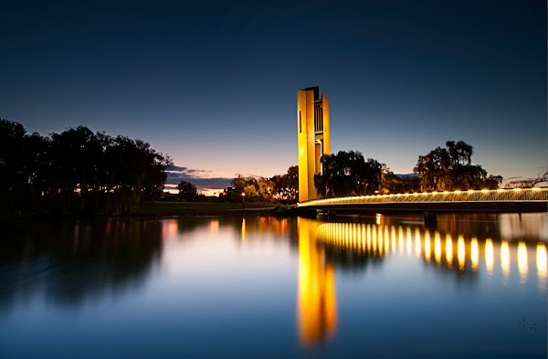 National_Carillon_Canberra.jpg