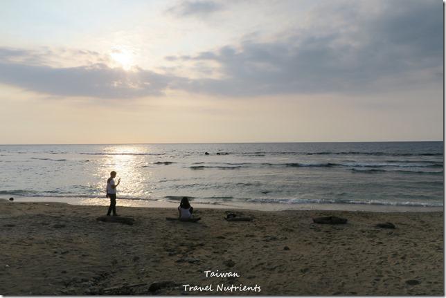 小琉球威尼斯海灘 (25)