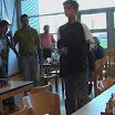 Series » 2008-05-06 Club Snelschaakkampioenschap