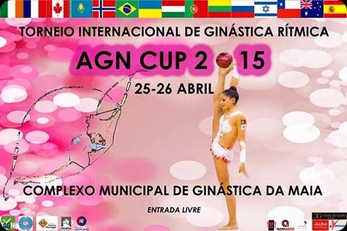 AGN2015