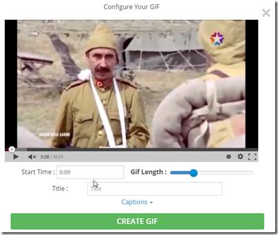 youtube-gif-yapma