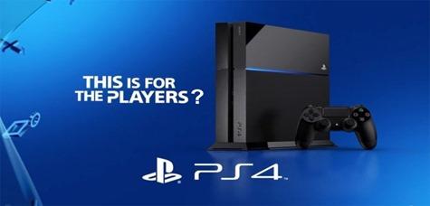 Terroristijärjestöjen rekrytointikanavana Playstation 4?