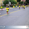 carreradelsur2015-0320.jpg