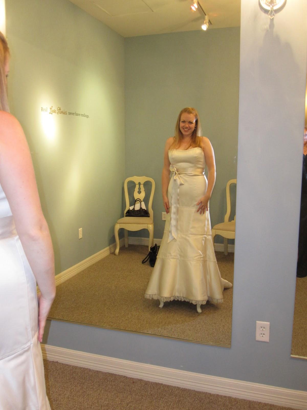 wedding dress grecian style