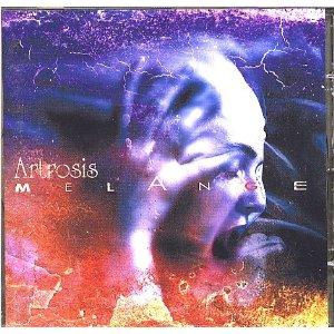 Artrosis - 2002 – Melange