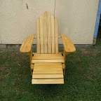 2013-Furniture-Auction-Preview-12.jpg