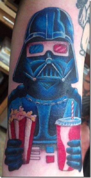 star-wars-tattoos-013
